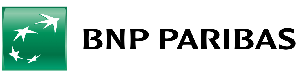 Bnp Paribas accompagne Domani dans son projet de maisons partagées pour seniors