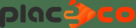 Logo-Placeco-Domani-Gironde-SudOuest-Presse