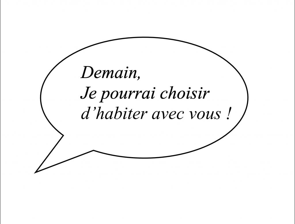 Intitulé du rapport Piveteau Wolfrom