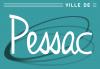 Ville_de_Pessac_(logo)